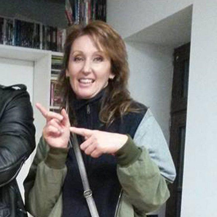 Hanka Rackwitz: Die TV-Maklerin hat eine neue Frisur | InTouch