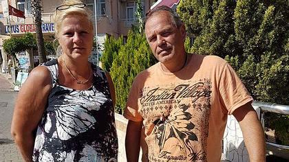 Silvia Wollny: Hat sich Haralds Zustand wieder verschlechtert? - Foto: Facebook/ Silvia Wollny