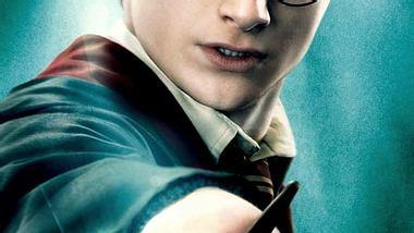 Taucht auch er wieder auf? - Foto: Warner Bros.