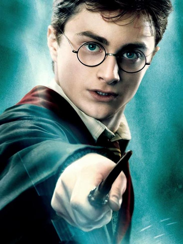 summary of harry potter and the Harry potter and the goblet of fire (2005) on imdb: plot summary, synopsis, and more.