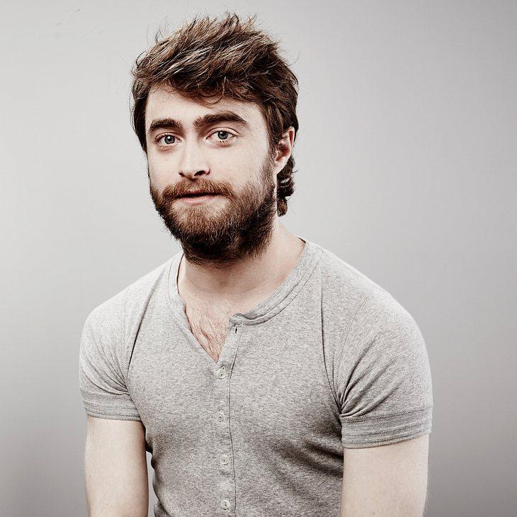 Brasilianischer Synchronsprecher von Harry Potter wurde erschossen