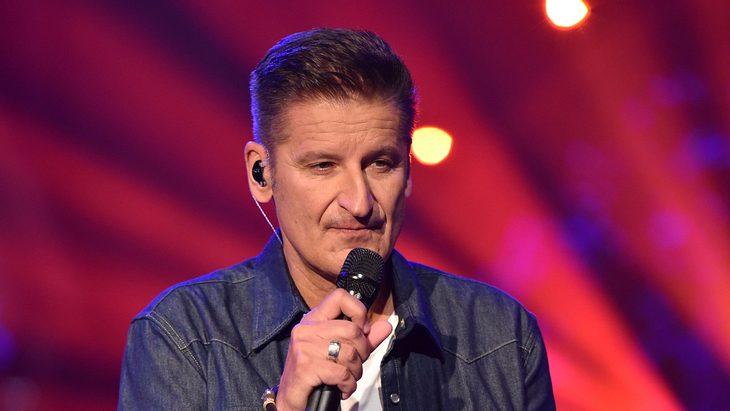 Hartmut Engler Schock Diagnose Erschuttert Die Band Intouch