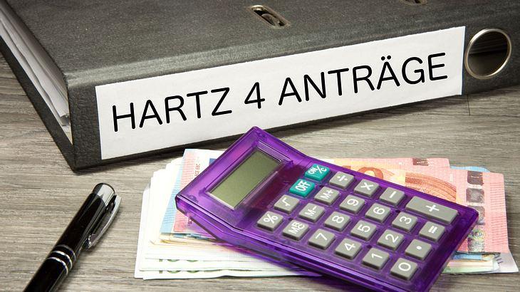 Hartz IV: Kommt bald Strafarbeit auf Empfänger zu?