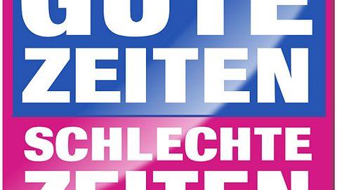 GZSZ: Sie wollen heiraten! - Foto: RTL