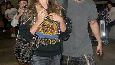 Heidi Klum & Tom Kaulitz: Schockierende Fotos aufgetaucht! - Foto: wenn
