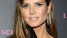Heidi Klum: Zurück zu Ex-Freund Vito Schnabel! - Foto: Getty Images