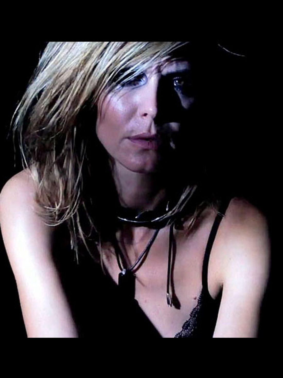 Heidi Klum: Sexy im eigenen Musikvideo