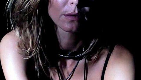 Heidi Klum: Sexy im eigenen Musikvideo - Foto: Hunger Magazine