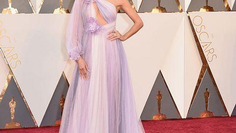 Heidi Klum Oscars 2016 Kleid - Foto: Getty Images