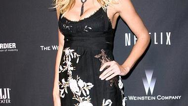 Heidi Klum ist nicht schwanger - Foto: GettyImages