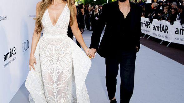 Heidi Klum & Tom Kaulitz: Sie wagen den nächsten Schritt! - Foto: Getty Images