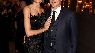 Heidi Klum: Liebescomeback mit Vito Schnabel? - Foto: Getty Images
