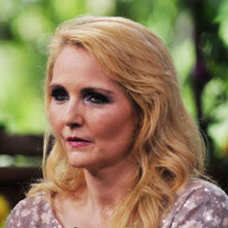 Helena Fürst Hass-Video