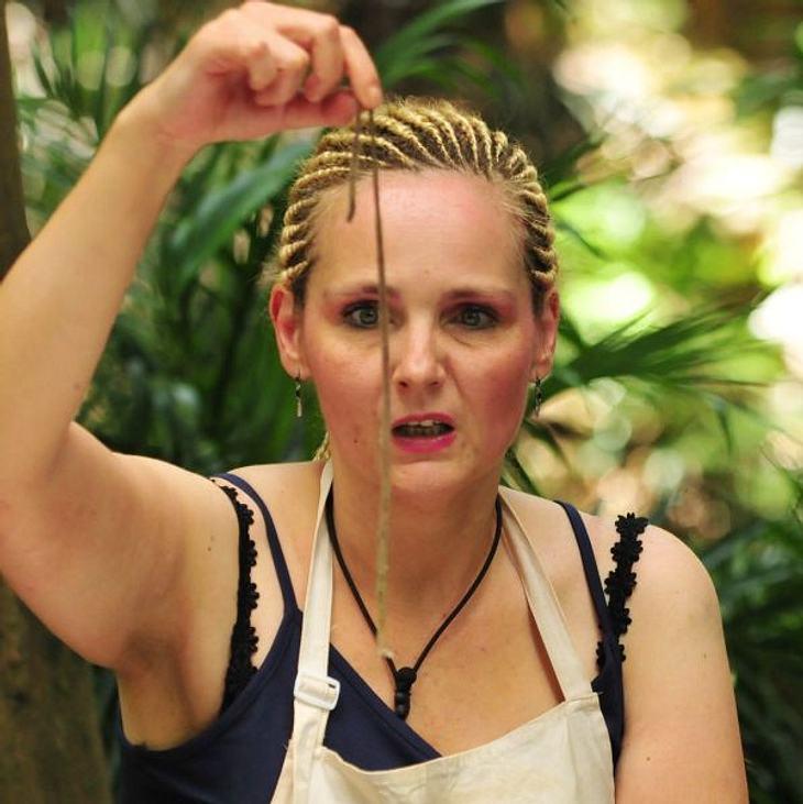 """Helena Fürst: Diese TV-Shows warten auf """"die Königin der Unterhaltung!"""""""