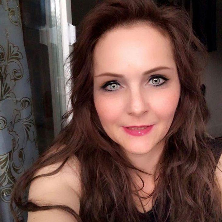 Beauty-OP? Helena Fürst sieht plötzlich aus wie 25!