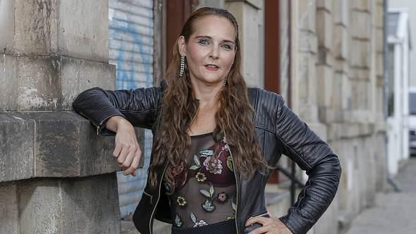 Helena Fürst - Foto: IMAGO / Andreas Weihs