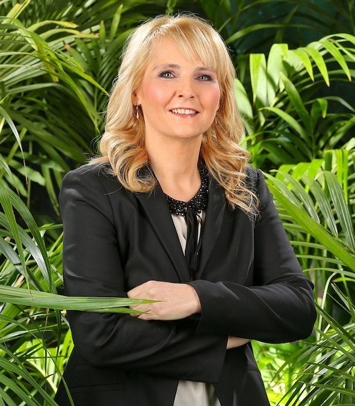 Helena Fürst: Strafanzeige vom Ex-Mann wegen Tochter Xenia