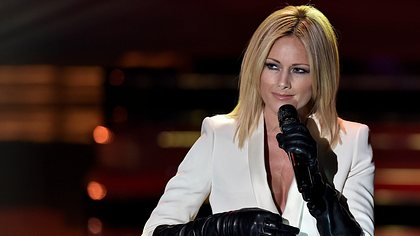 Helene Fischer - Foto: Getty Images
