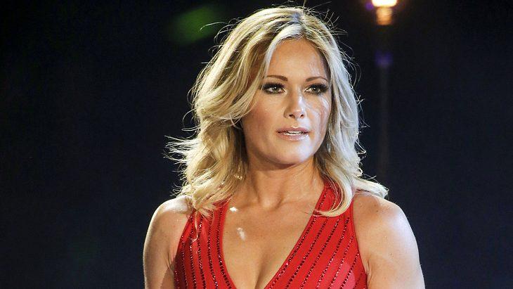 Helene Fischer: Schock-Angriff gegen die Sängerin!