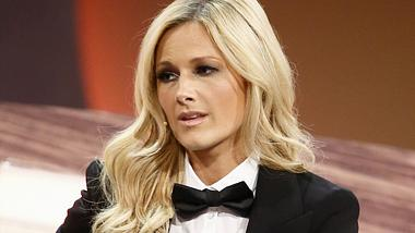 Helene Fischer: Klares Statement von Thomas Seitels Ex-Freundin Anelia Janeva - Foto: Getty Images