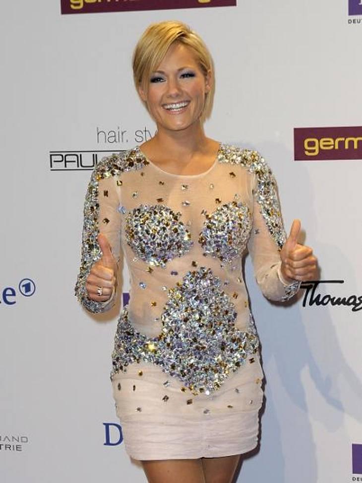Ab an die Waterkant! Wohnt Helene bald mitten in Hamburg?