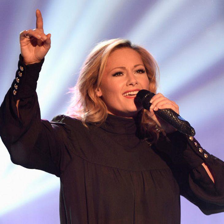 Helene Fischers neues Album ist top