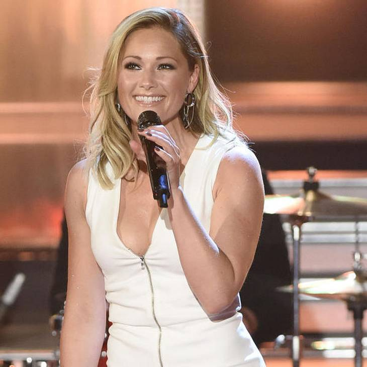 Helene Fischer bald am Ballermann?