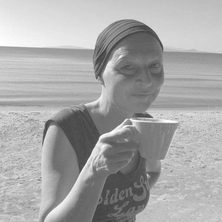 Hendrikje Fitz: So bewegend wird ihr Serien-Abschied bei 'In aller Freundschaft&#039
