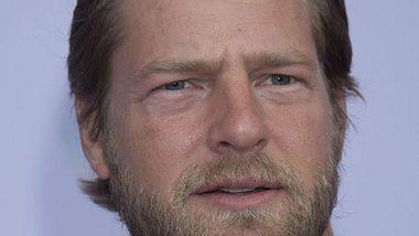 Wie Henning Baum als Ritter wohl aussieht? - Foto: WENN