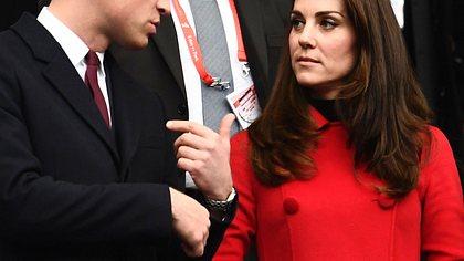 Herzogin Kate: Betrugs-Skandal! - Foto: Getty Images