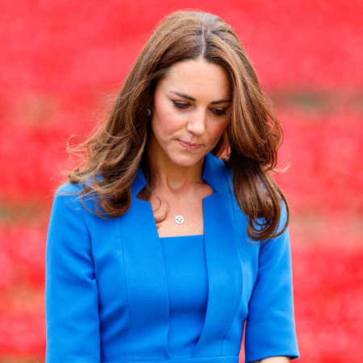 Herzogin Kate: Kann die Homöopathie sie heilen?