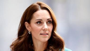 Herzogin Kate legt ein überraschendes Geständnis ab - Foto: GettyImages