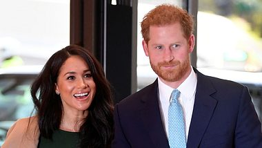 Triumph! Harter Schlag für Kate und William!