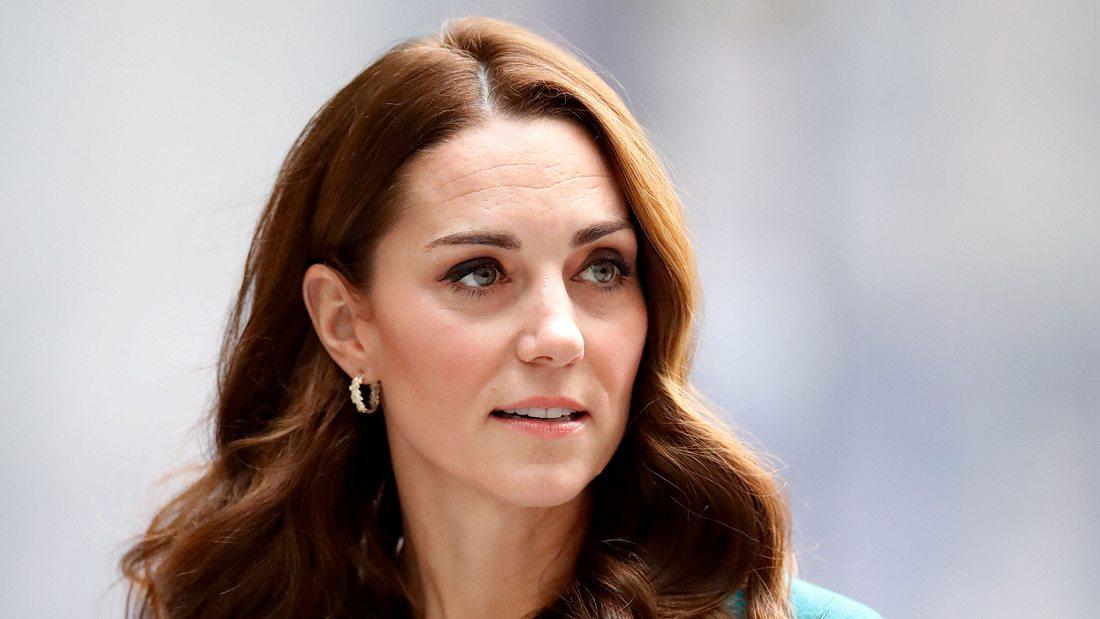 Die gefälschten Herzogin Kate-Puppen sollen gesundheitsschädigend sein