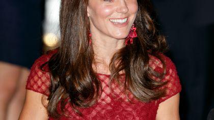 Herzogin Kate: Babygeschlecht enthüllt! - Foto: Getty Images