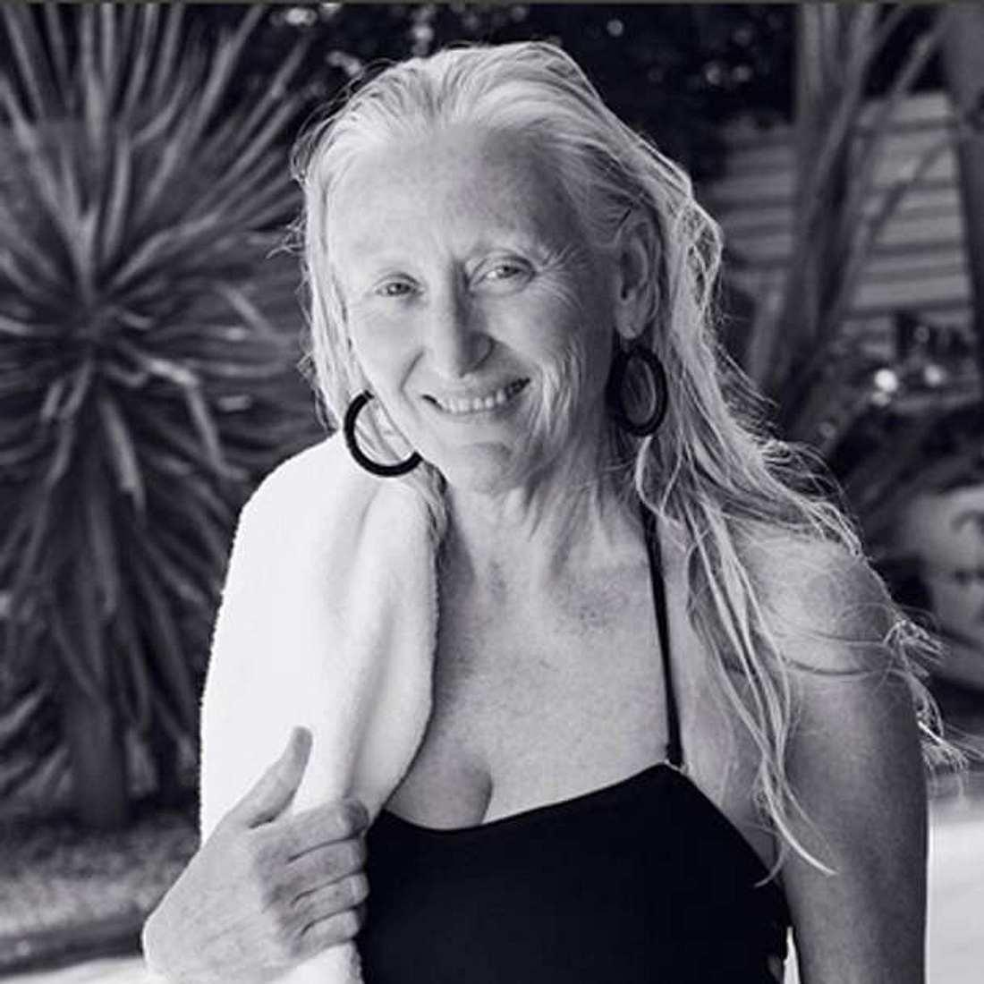 H&M Bademode 60-Jährige