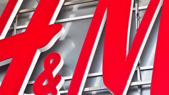 H&M eröffnet Outlet-Store