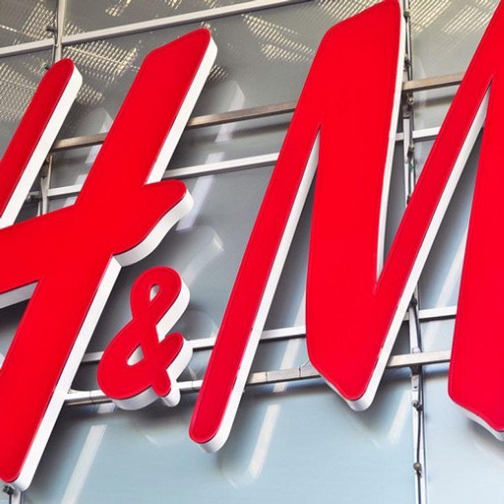OMG! H&M will schon bald Filialen schließen