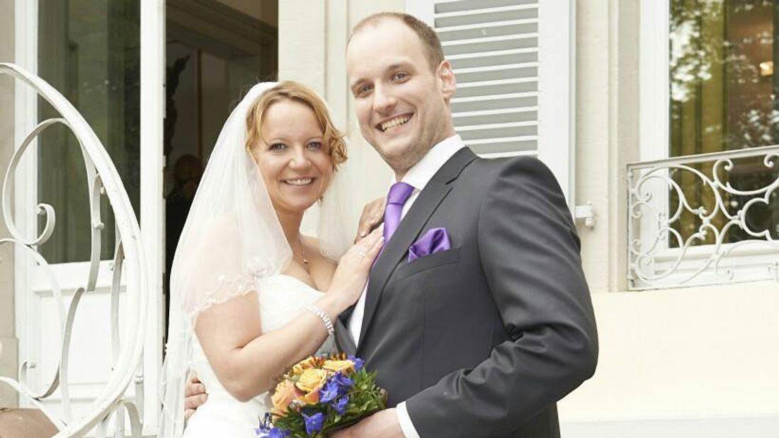 Hochzeit Auf Den Ersten Blick Wer Ist Noch Zusammen Weltweitestars