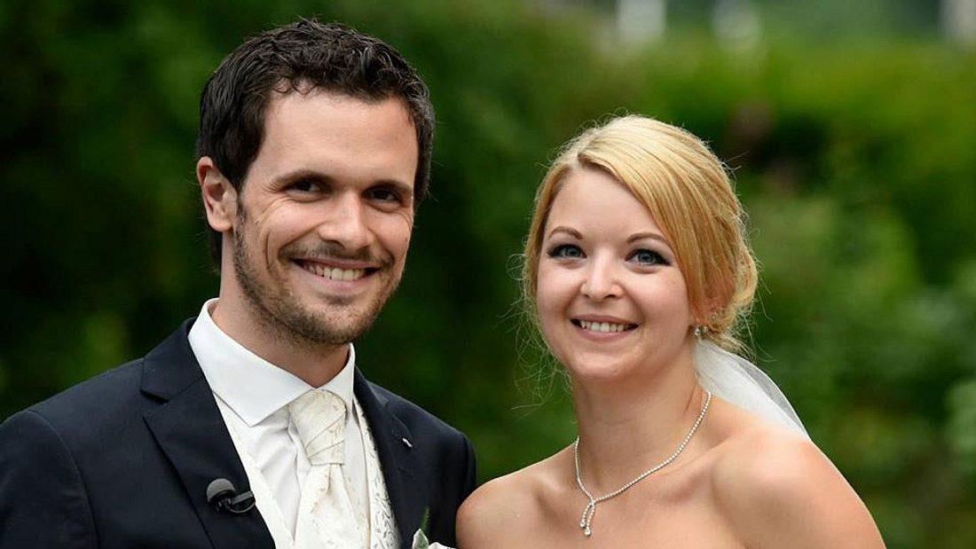 Hochzeit Auf Den Ersten Blick Wer Ist Noch Zusammen Intouch