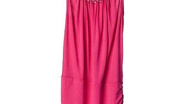 Flamingo-Fashion