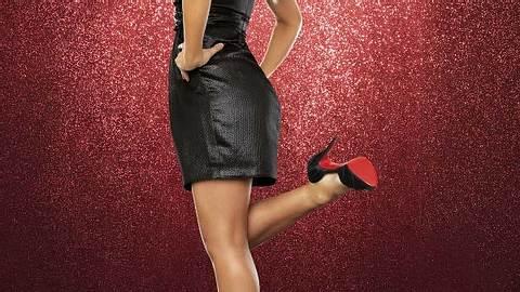 Holly Madison: Weiß sich immer ins rechte Licht zu rücken - Foto: E!Entertainment