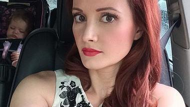 Nie wieder Bunny-Blondchen - Foto: instagram Holly Madison