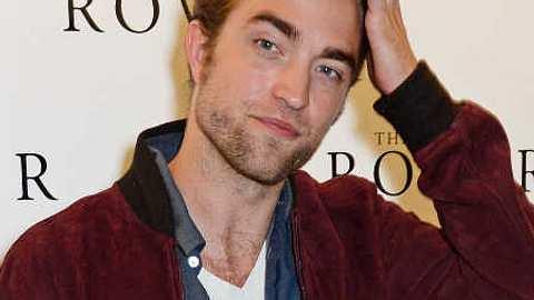 Hollywood-Stars und echter Sex vor der Kamera... - Foto: Dave M. Benett/Getty Images