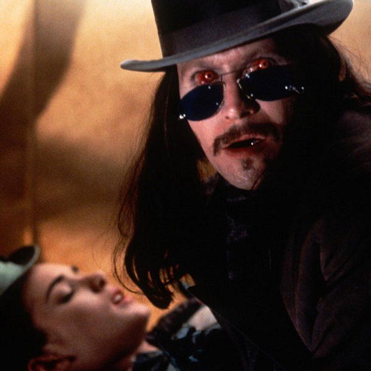Das sind die erfolgreichsten Horrorfilme in Deutschland