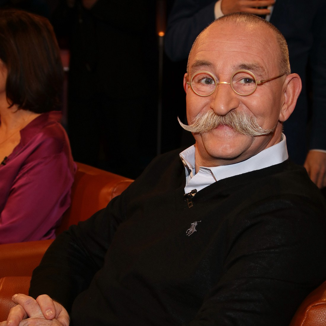 Schwere Vorwürfe gegen Horst Lichter