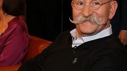 Schwere Vorwürfe gegen Horst Lichter - Foto: Becher/WENN.com