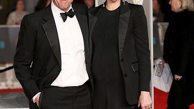 Hugh Grant: Hochzeits-Sensation! - Foto: Getty Images