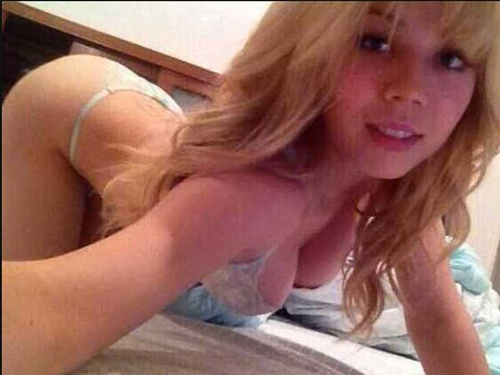 nackt sex icarly carly