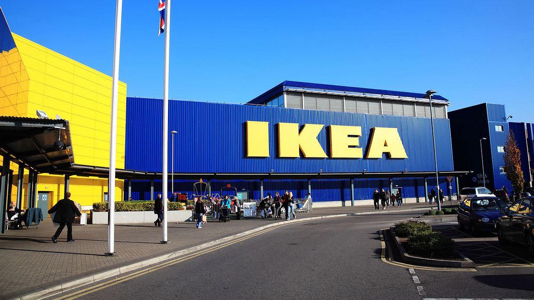 Ikea ruft beliebtes Produkt zurück